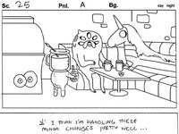 Abstract Storyboard Panel.jpg