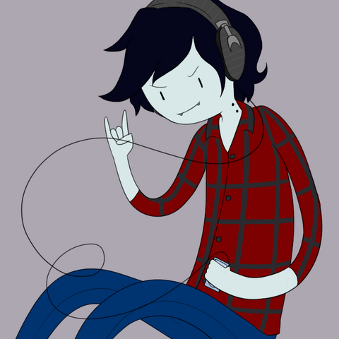 File:Rockin out by rhyme-d4helam.png