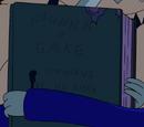 Fionna and Cake Omnibus
