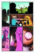 Adventure-Time-2013-Spooktacular-secret-stache-pg2
