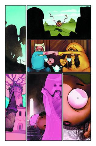 File:Adventure-Time-2013-Spooktacular-secret-stache-pg2.jpg