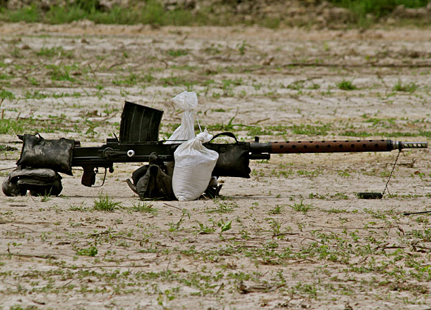 File:Antitank-cannon-02.jpg