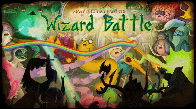 File:Titlecard S3E8 wizardbattle.jpg