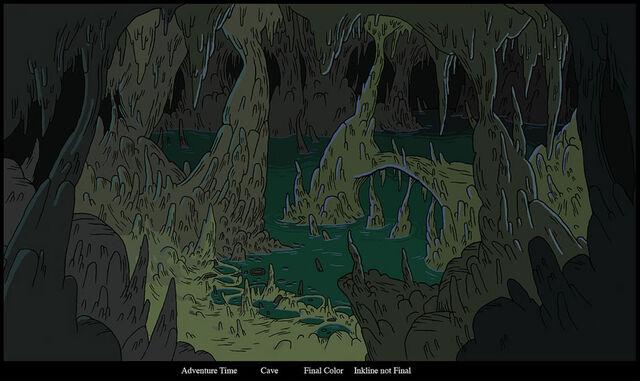 File:CaveCOLOR.jpg