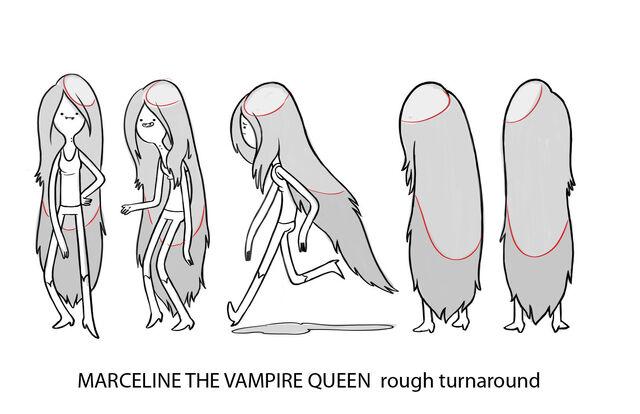 File:MarcelineRough.jpg