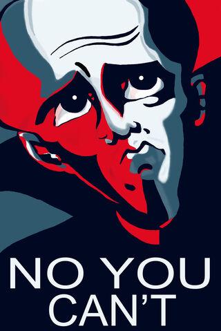 File:Mega Mind - No You Can't.jpg