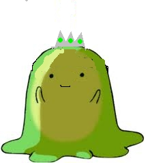 File:Slime prince.jpg