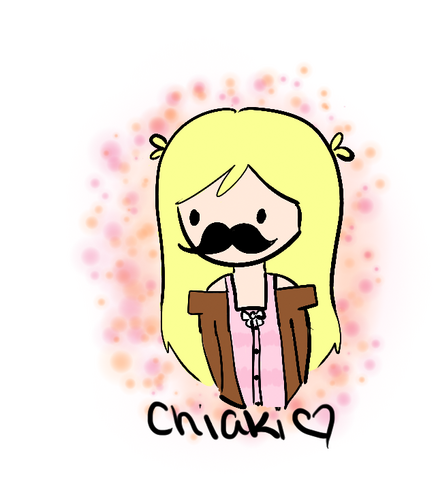 File:Chiaki 0 by happysmoothieo3o-d5qb36c.png