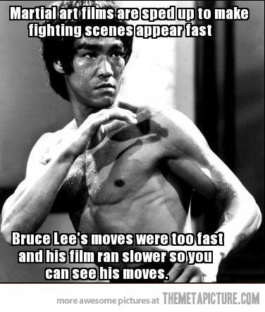 File:Cool-Bruce-Lee-old-photo.jpg