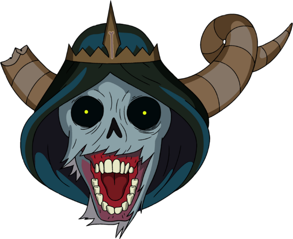 File:Lich Head with Rims.png