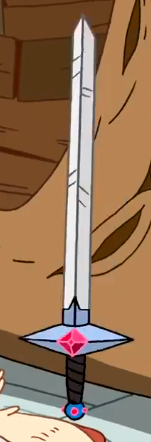 File:S2e6 Pink jewel sword.png
