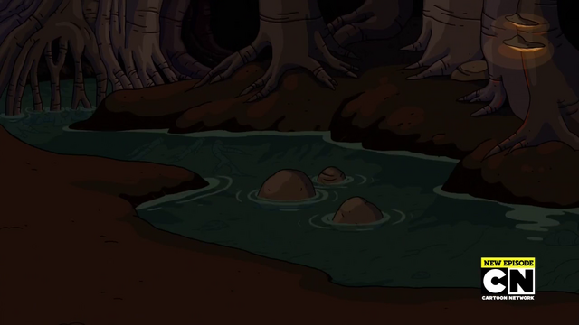 File:S7 E25 HW's house bathroom.png
