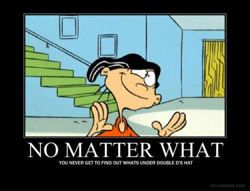 File:Lol so true ed edd n eddy.jpg