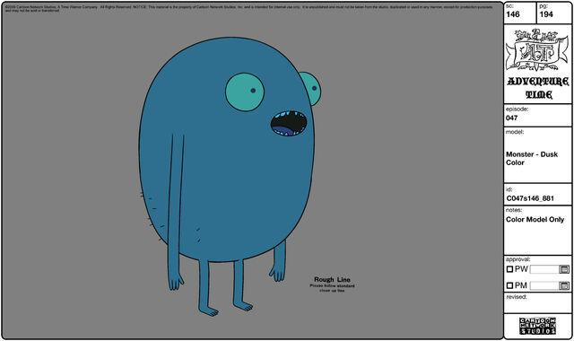 File:Modelsheet Monster-Dusk Color.jpg