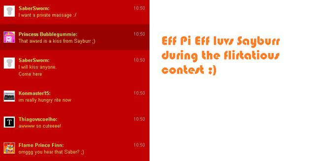 File:EffPiEffLuvSayburr.png