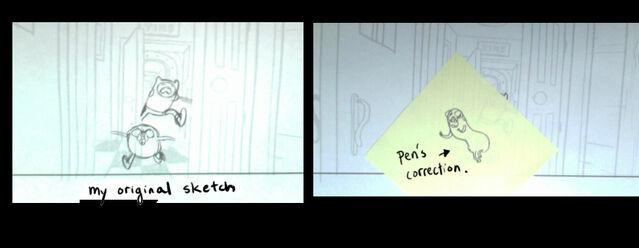 File:Wwm title sketch.jpg