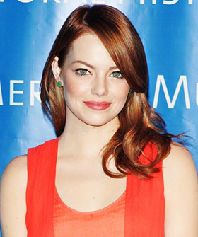 File:Emma Stone.png