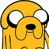 File:JakeChat.png