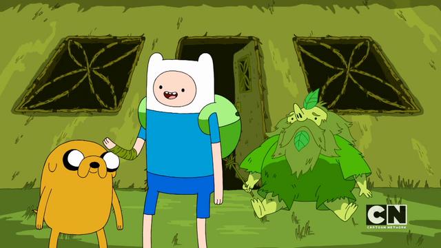File:S05e45 Finn accepts the grass sword.png