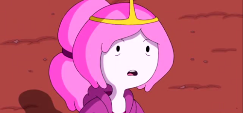 File:S3e10 PB watching Marceline sing.png