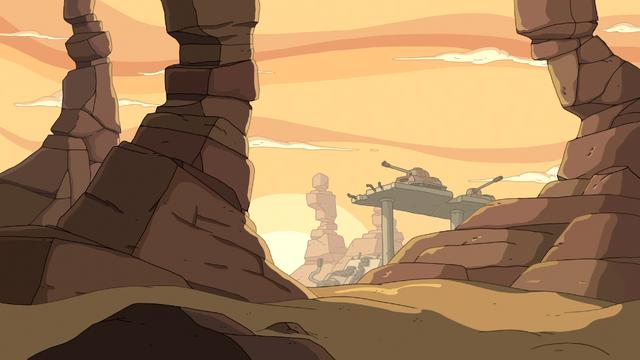 File:S5e42 Desert of Wonder.png
