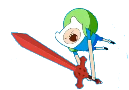 File:Finn sword attack edited.png