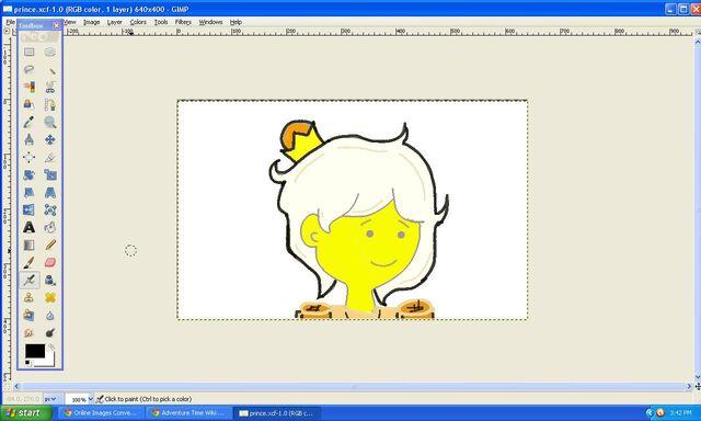 File:GIMP art.jpg