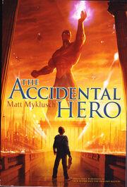 23-the-accidental-hero