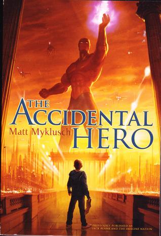 File:23-the-accidental-hero.jpg