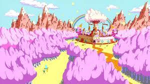 File:CandyKINGDOM4.gij.jpg