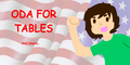 Thumbnail for version as of 15:33, July 13, 2013