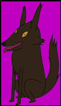 File:Mama Wolf.png