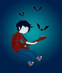 File:Marshall lee with some vampire bats flying around him.jpg