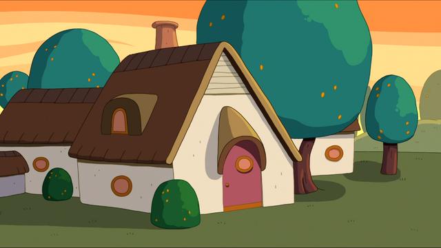 File:S07e06 village houses.png
