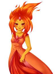 File:Flame princess.png