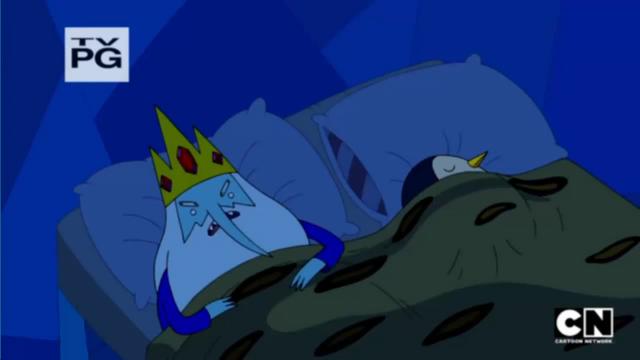 File:S6short3 IK sleeping with Gunter.png