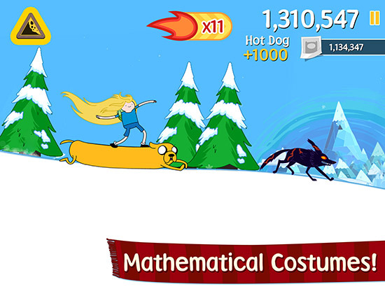 File:Ski Safari - Mathematical costumes.png