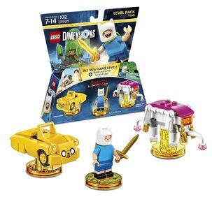 LEGO-Adventure-Time-71245-Set-e1465446120730