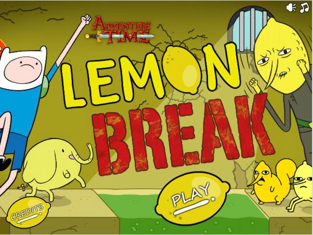 File:Lemon Break start.png