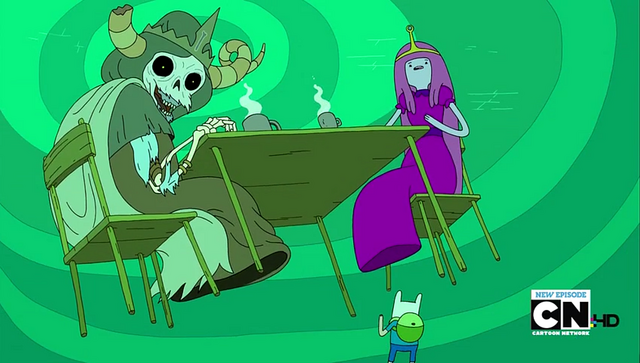 File:S4 E18 PB having coffee with the Lich.PNG