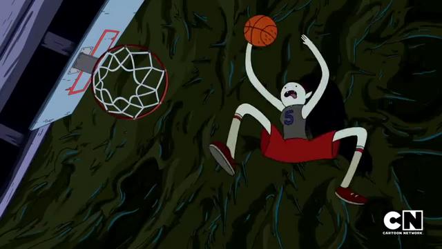 File:S5e14 Marceline slam dunk.png