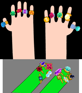 File:Finn and Lady's power rings.png