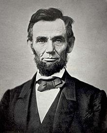 File:Lincoln.jpg