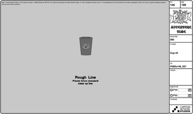 File:Modelsheet cup2.jpg