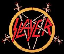 File:Slayer-logo.jpg