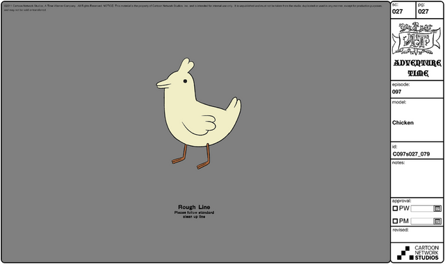 File:Modelsheet chicken.png