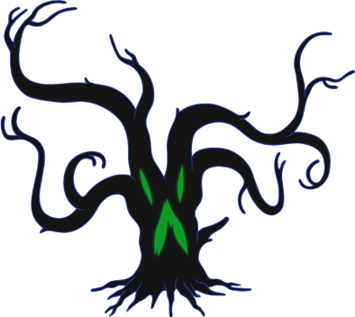 File:Tree Monster.png