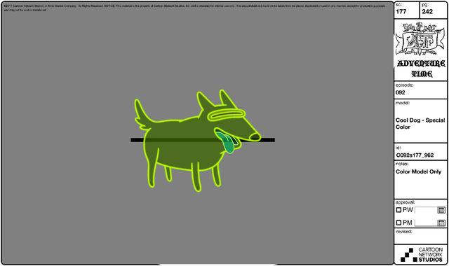 File:Modelsheet - Cooldogspecialcolor.jpg