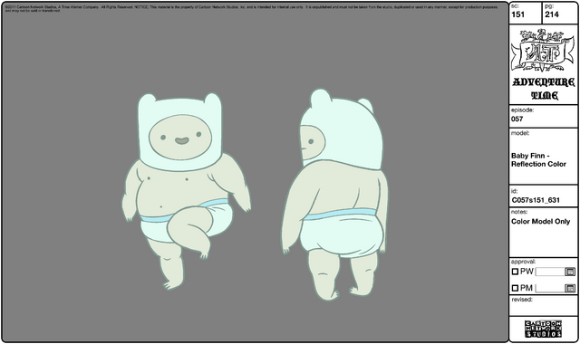 File:Modelsheet Baby Finn - Reflection Color.png