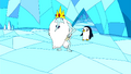 S1e15 Ice King and Gunter.png